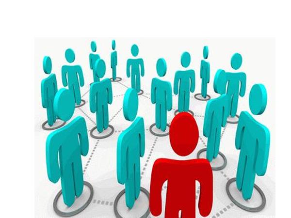 网站运营如何将成交客户变为忠实客户