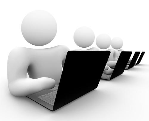 四招有效避免企业网站运营平庸化