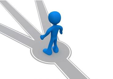 关于企业网站运营的6个要素 学会了就能做好网站优化