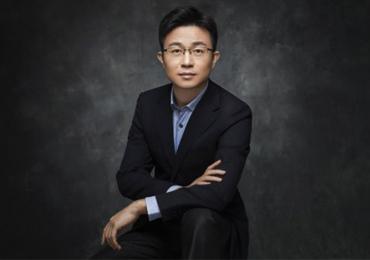 百度吴海锋:带着搜索和AI的信仰改变世界