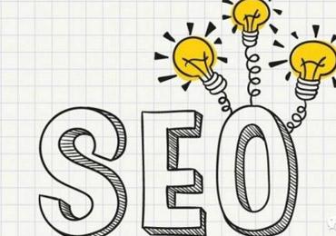 百度SEO和谷歌SEO有差别吗?zac说网站做的好搜索引擎都喜欢