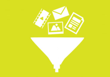 如何使用搜索引擎SEO营销和内容策略来影响潜在客户?