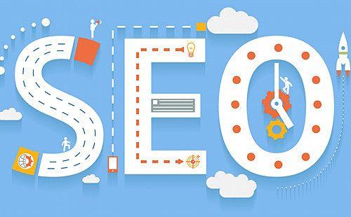 """网站SEO优化:如何理解搜索引擎排名与流量的""""暧昧""""关系"""