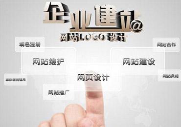 外贸营销型网站推广需注意的细节优化