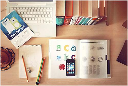 网络营销策划