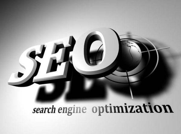 网站文章中SEO标题怎么设置比较好?