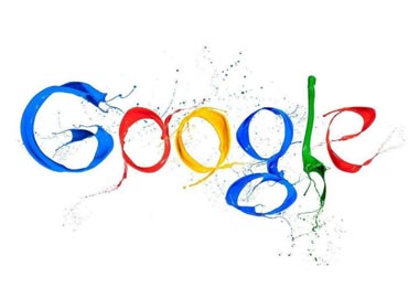 谷歌5.5亿美元入股京东,两大巨头互利共赢