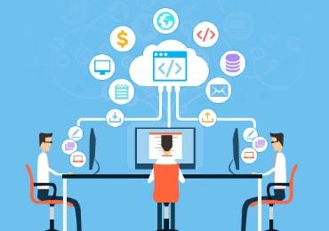 企业为什么需要建立官方企业网站?有哪些好处?