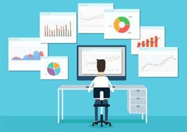 网站排名SEO优化需要多久,优化周期多久能见效?