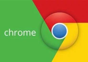谷歌对HTTP网站下封杀令,没有SSL证书的网站将不被信任!