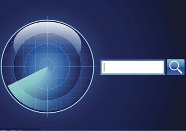 回顾互联网搜索引擎营销的发展史
