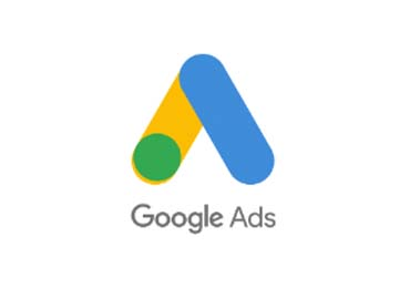 Google AdWords 现已更名为 Google Ads