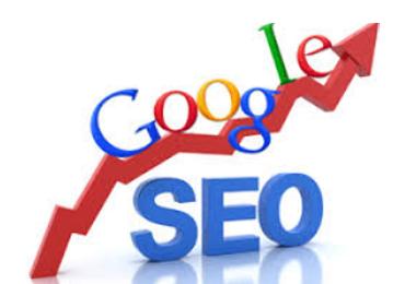 东莞谷歌优化公司:搜索本质是内容,关键词与用户需求;