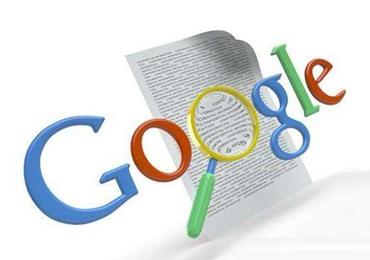 google优化经验篇:为什么做谷歌竞价之前一定要先做谷歌优化