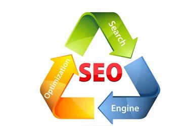 如何优化你的网站让其更加符合Google优化推广规则?