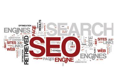 外贸企业网站规划及SEO优化