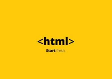 有利于seo的html标签