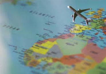7、8月份欧洲客户陆续休假,外贸人如何应对