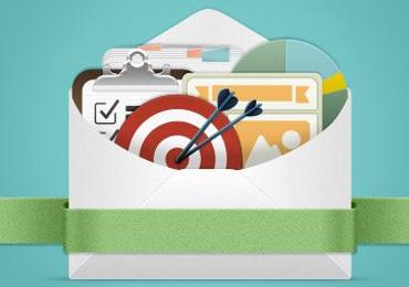 如何让外贸邮件营销回复率达到85%