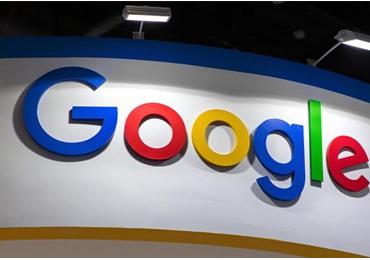 谷歌推广Google Ads 的费用计算方式