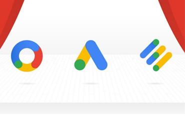 为什么建议做google  ADS竞价推广,而不建议做谷歌网站SEO优化