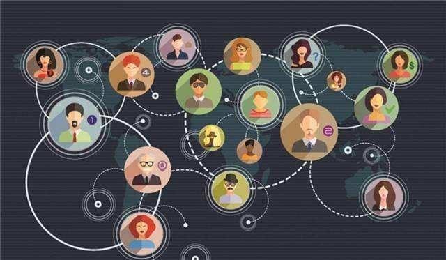 用6种方式做好社群营销