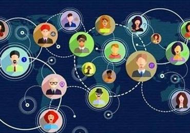 社群营销之让社群活跃起来的5种运营实操方法