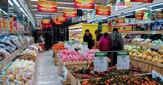 一个水果店的社群营销经典案例!