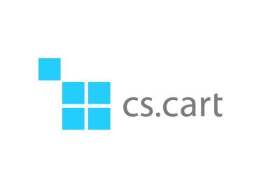 什么是cs-cart多供应商