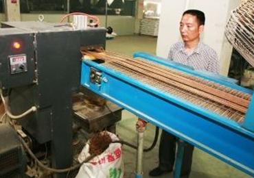 """产能共享、柔性定制、ODM 传统外贸工厂企业上演""""变形记"""""""