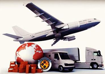 如何给网络外贸客户寄送样品