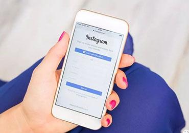 站外营销,5个不可错过的Instagram营销运营方法!