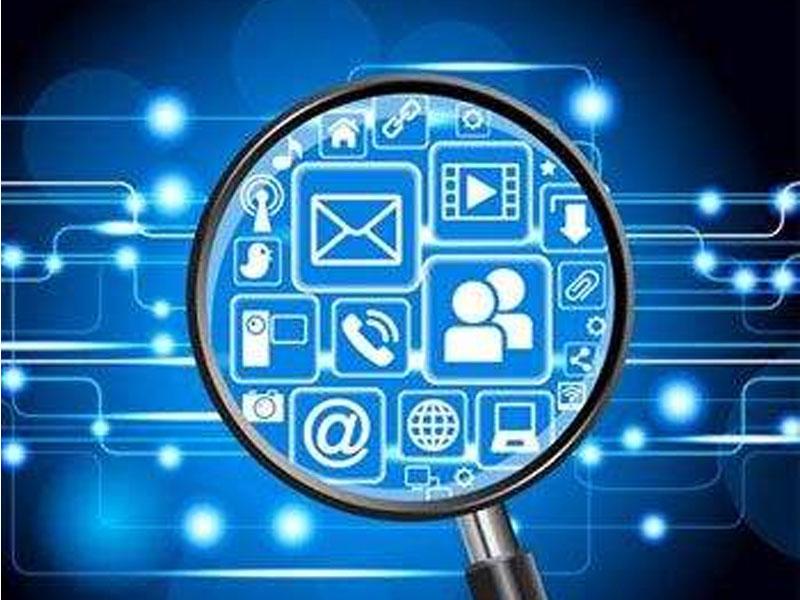 外贸公司如何做好企业网络营销?