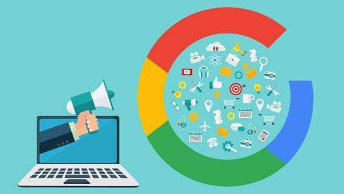 外贸网络营销中需要注意的15个问题!