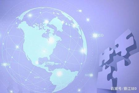 制作外贸网站常见问题有哪些?